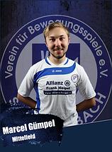 Marcel Gümpel.png