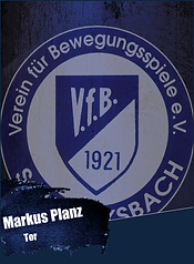 Markus Planz.png