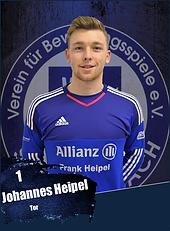 Johannes Heipel.png