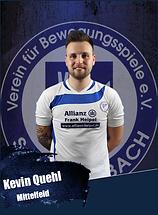 Kevin Quehl.png