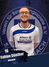 Fabian_Günther.png