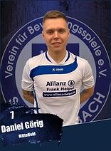 Daniel_Görig_neu.png