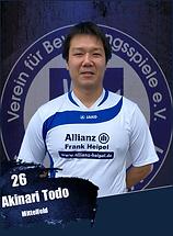 Akinari Todo.png