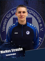 Markus Straube.png