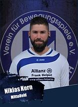 Niklas Kern.png