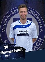 Christoph Berndt.png