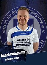 Andre Petersohn 2.png