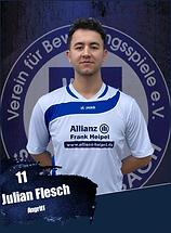 Julian Flesch.png