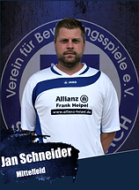 Jan Schneider.png