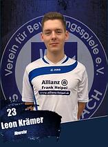 Leon_Krämer.png