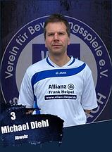 Michael Diehl.png