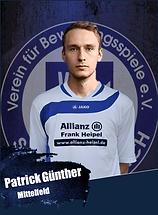 Patrick_Günther.png