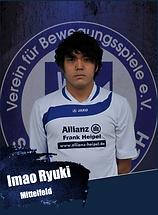 Imao Ryuki.png