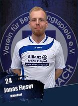 Jonas Fieser neu.png