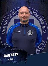 Jörg Hess.png