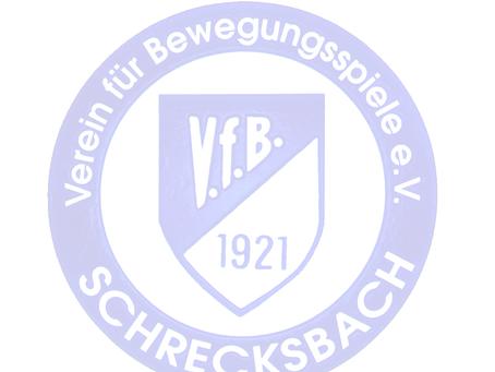 "Initiative ""Wir sind VfB 1921!"""