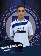 Hannes Jungklaus.png