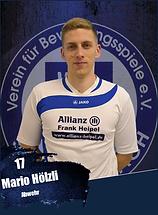 Mario_Hölzli.png