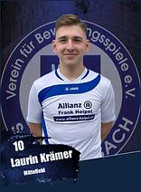 Laurin Krämer.png