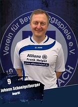 Johann Schneigelberger.png