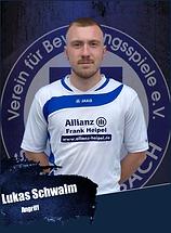 Lukas Schwalm.png