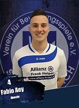 Fabio Aey.png