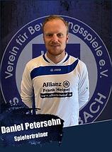 Daniel Petersohn.png