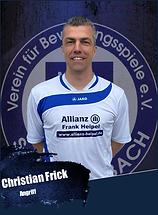 Christian Frick 2.png