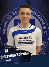 Sebastian Schwab.png