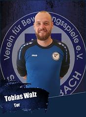 Tobias Walz.png