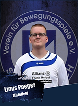 Linus Paeger.png
