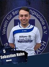Sebastian Hahn.png