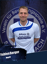 Fabien Berger.png