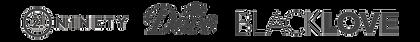 Logos Gray.png