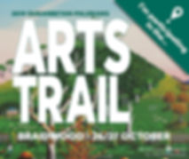 2019 Arts Trail - FB posts for participa