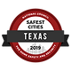 Safest-Cities-Texas-badge.png