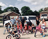Bicycle Parade.jpg