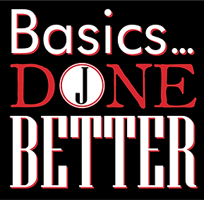 Basics Done Better.png
