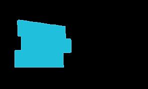 speed_logo.png