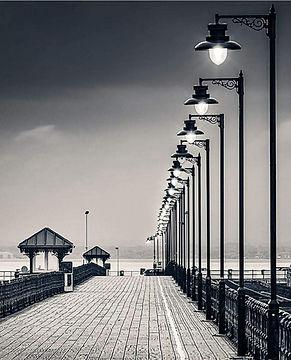 Ryde pier 2.jpg