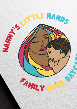 Nanny's Little Hands .png