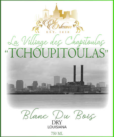 Tchoup Front-01.png