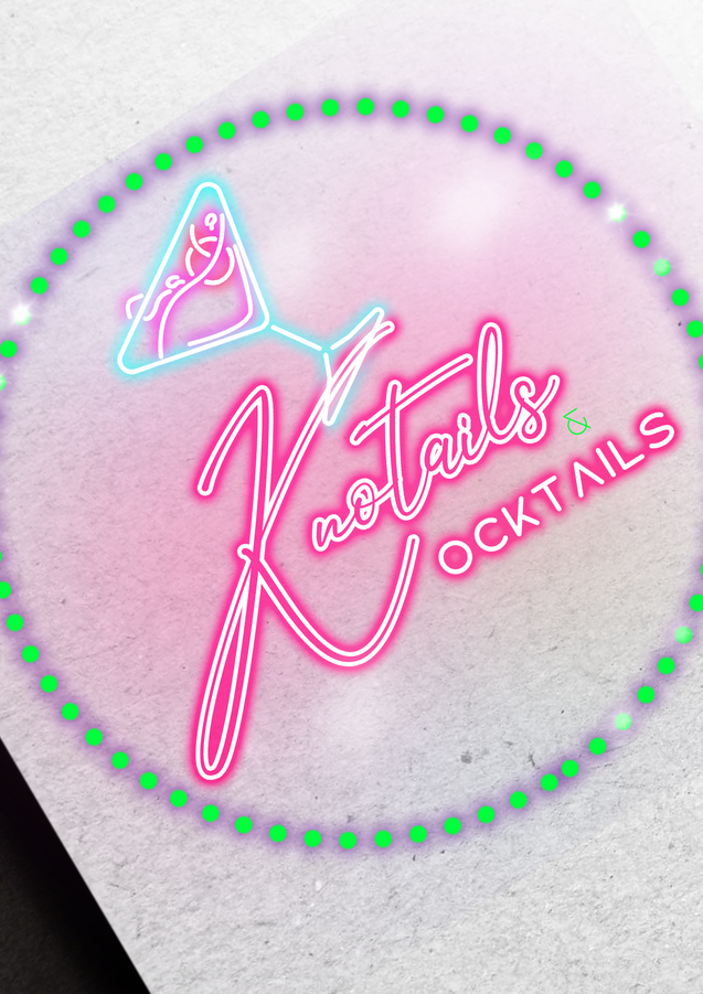 Knotails Mockup.png