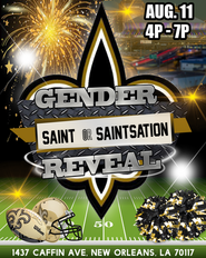 Our Gender Reveal.png