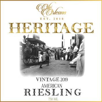 Heritage front-01.jpg