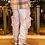 Thumbnail: Silver Utility Pants