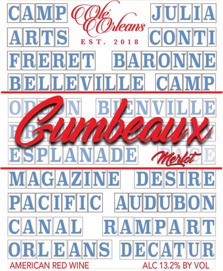gumbeaux front.jpg