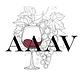 aaav-logo-white.png