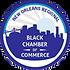 Black Chamber logo.png
