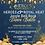 Thumbnail: Event Flyer